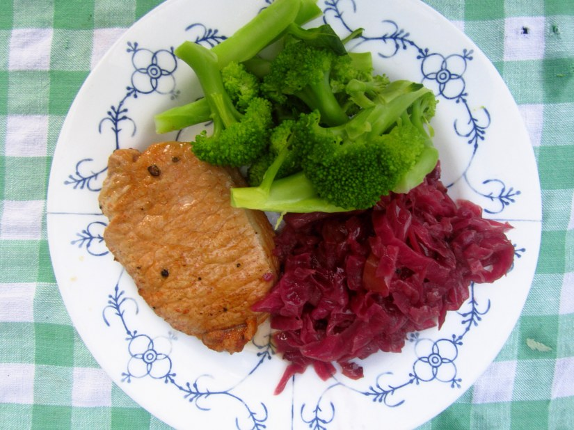 red cabbage03
