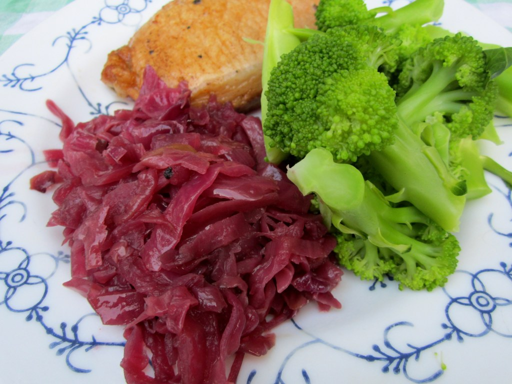 red cabbage04