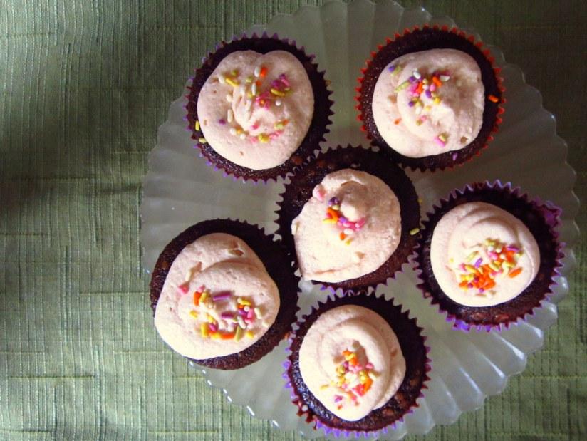 vegan cupcake02