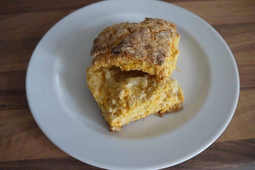 biscuits04