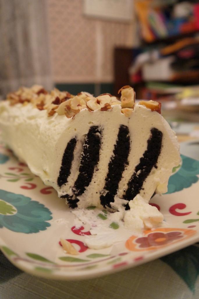 icebox cake01