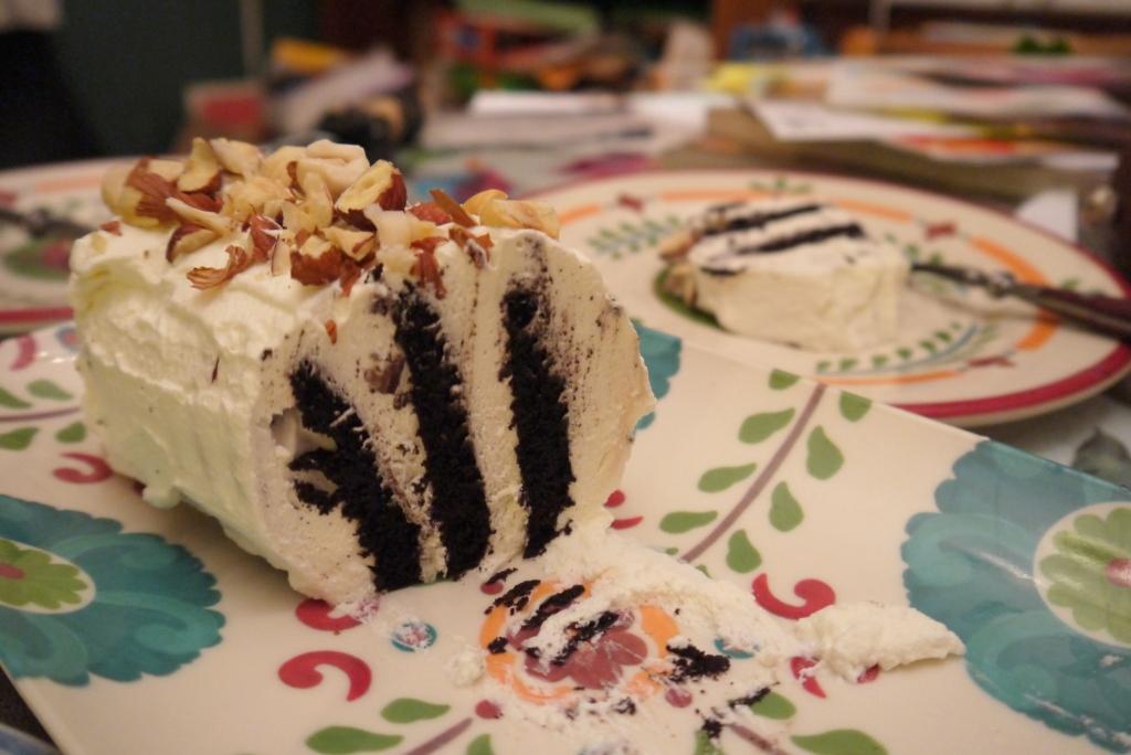 icebox cake02