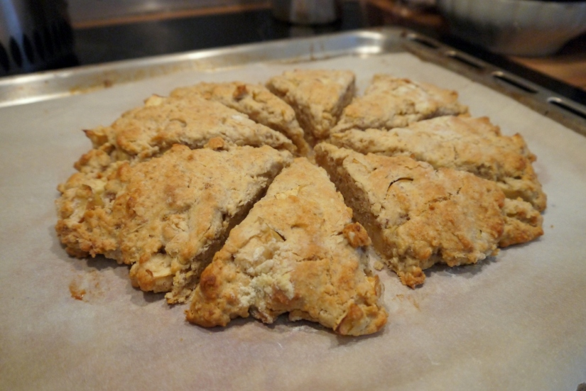 apple biscuits02