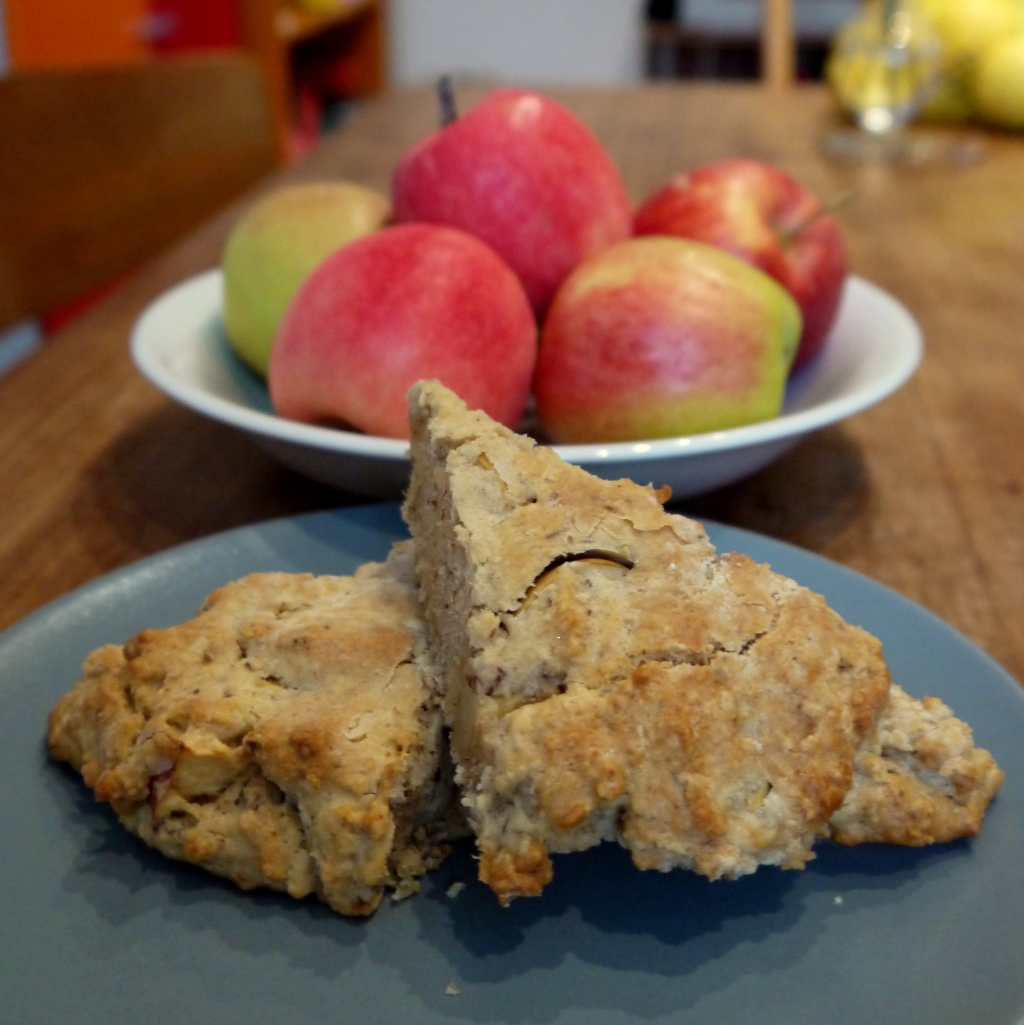 apple biscuits03