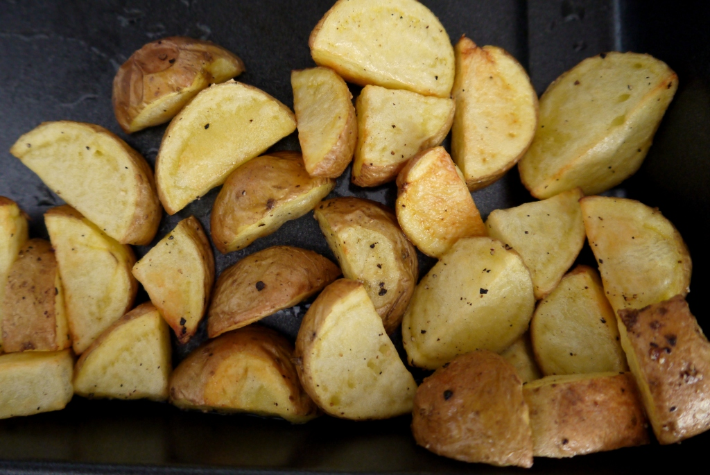 roast potatoes01