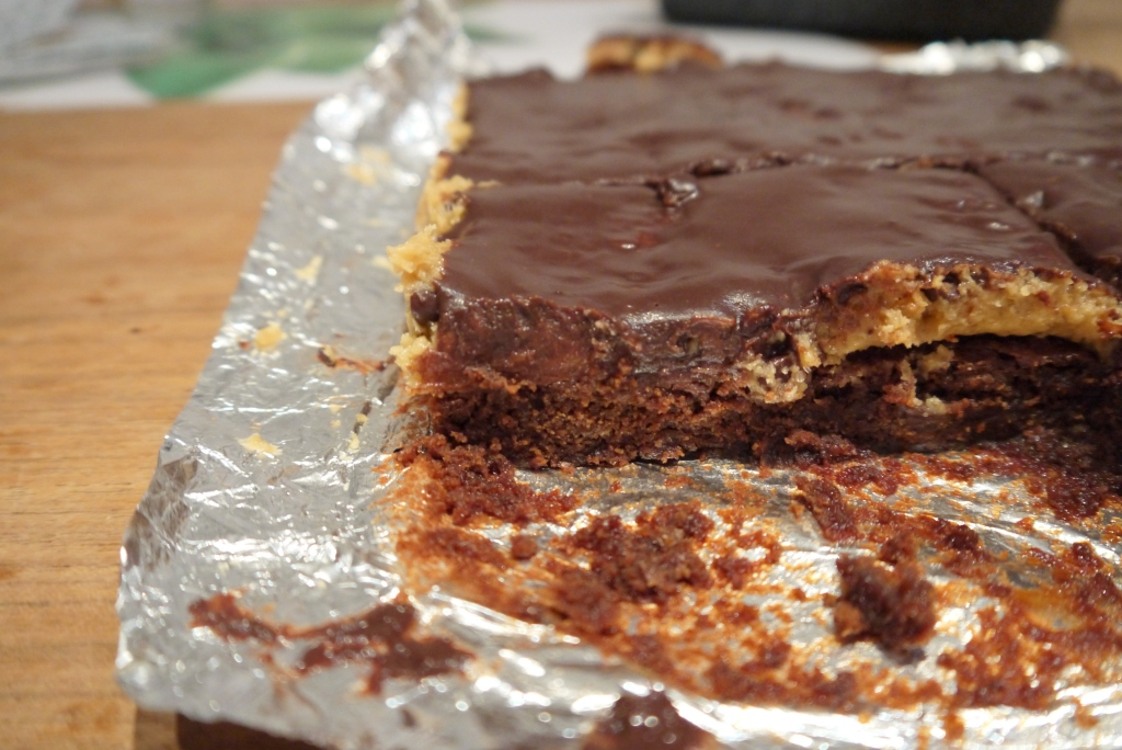 pbcd brownies02