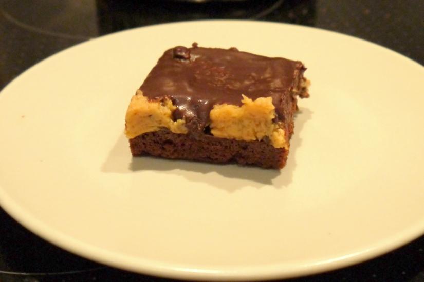 pbcd brownies03