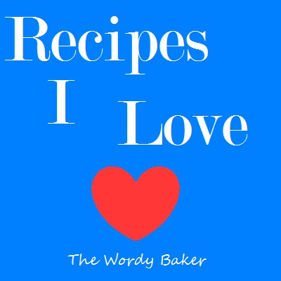 Recipes I Love