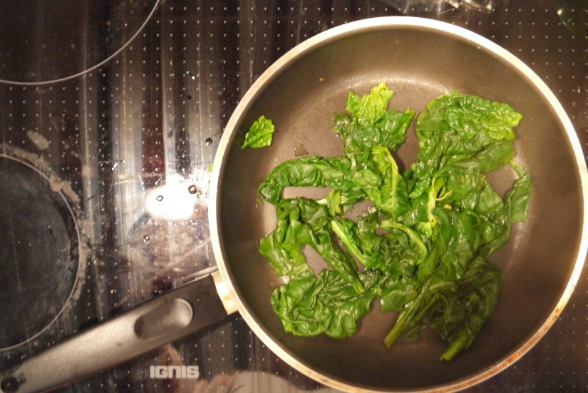 spinach02