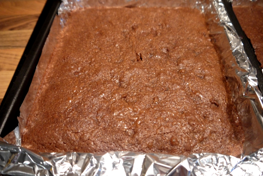brownies01