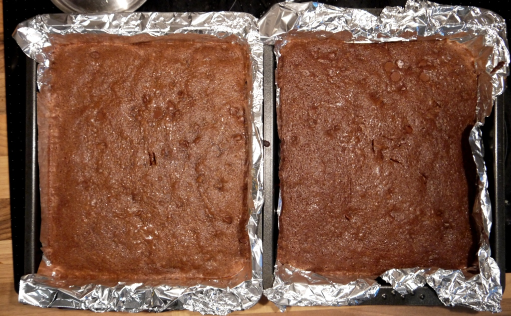 brownies02