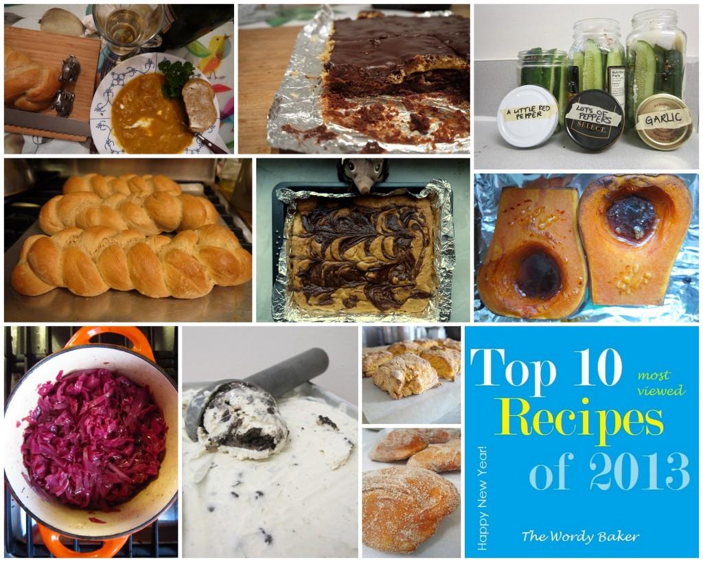 Food Top 102