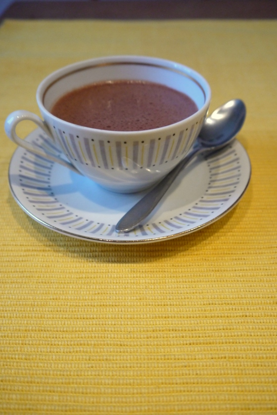 hot chocolate01