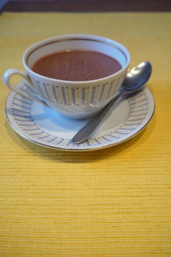 hot chocolate01