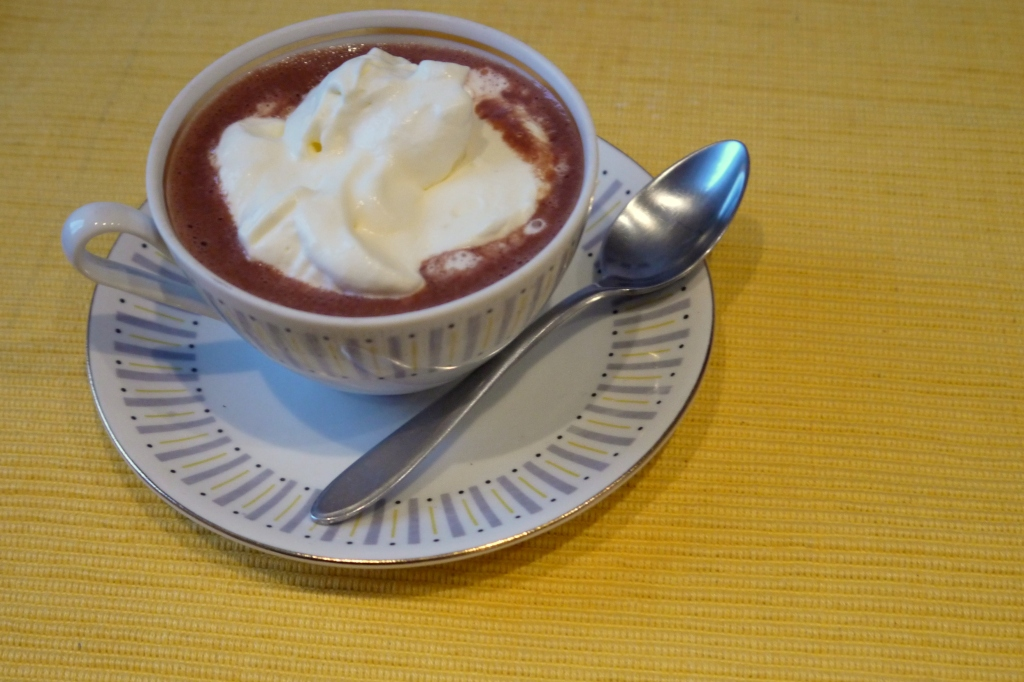 hot chocolate02