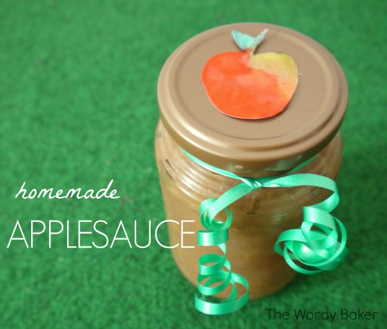 applesauce03a