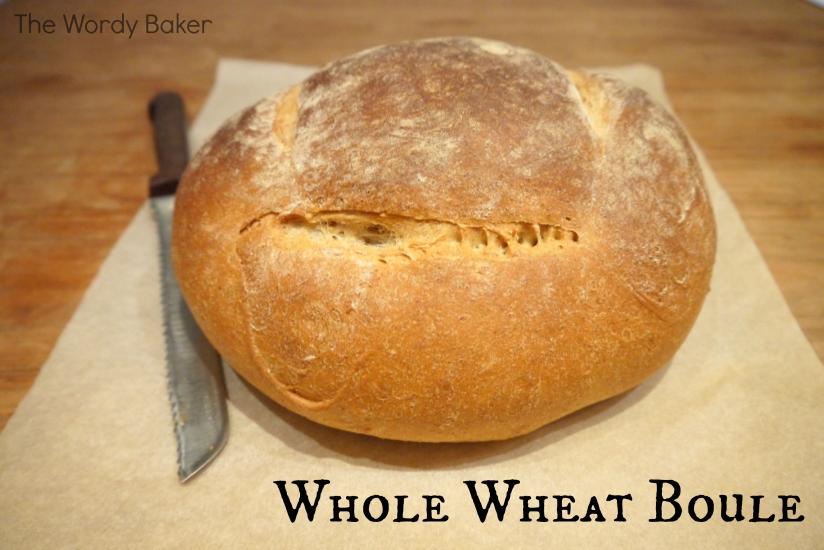 bread boule01b