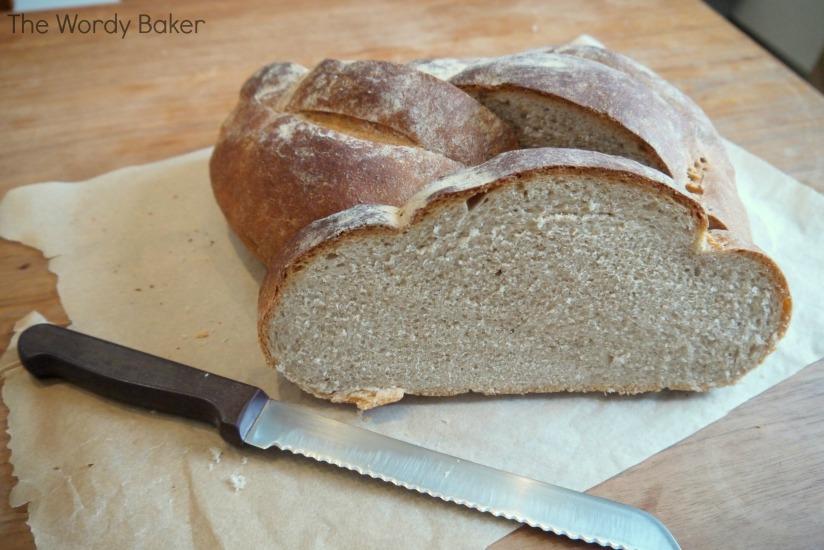 bread boule08a