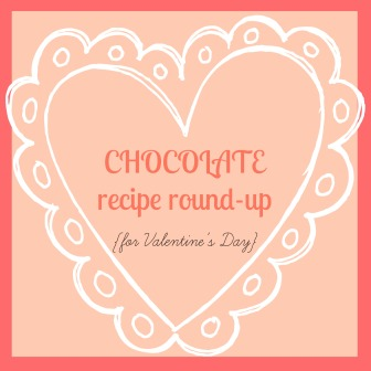 chocolate round-up