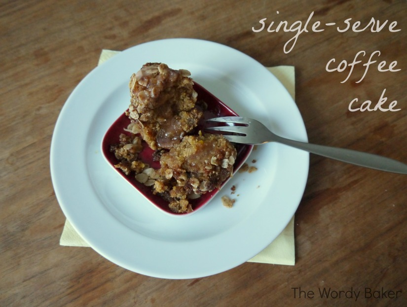 coffee cake01a
