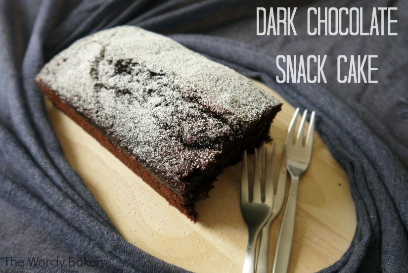 dark choc cake02a