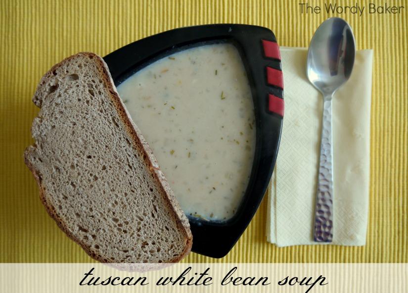 soup01a