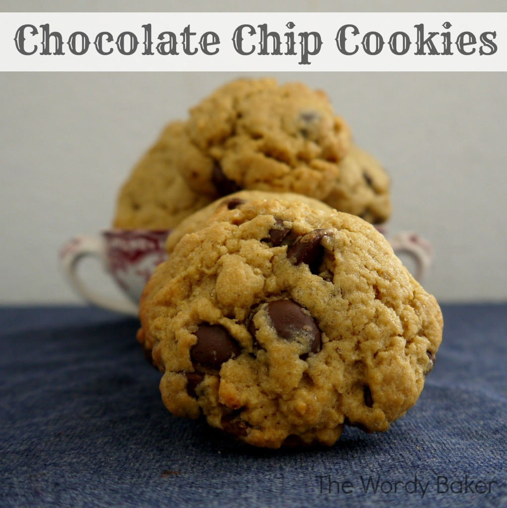 choc chip cookies05a