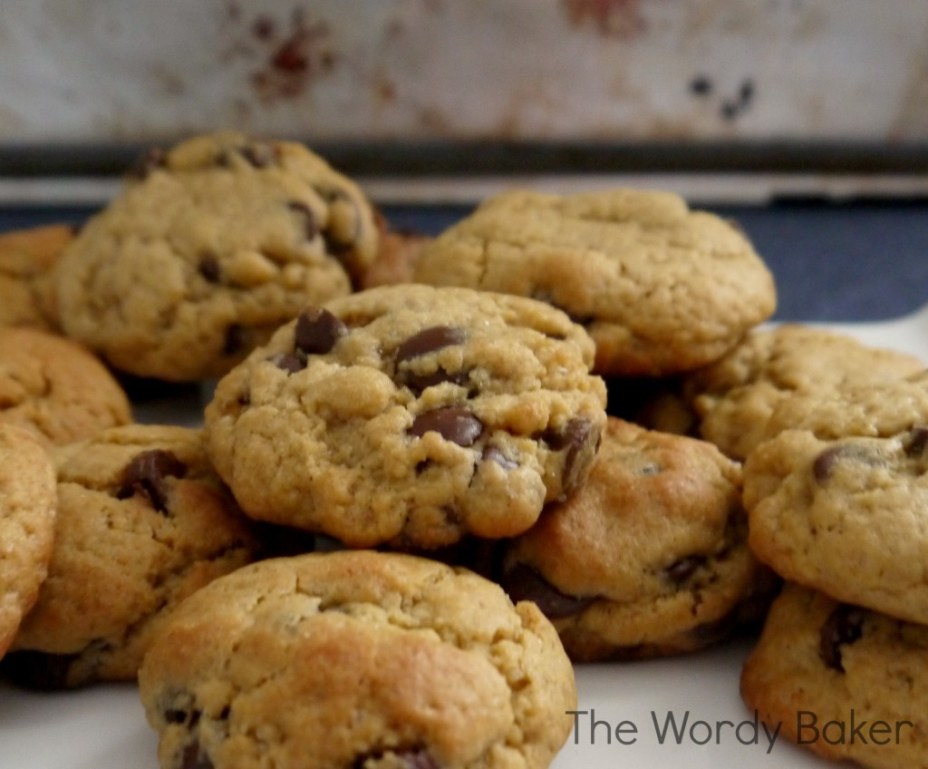 choc chip cookies06a