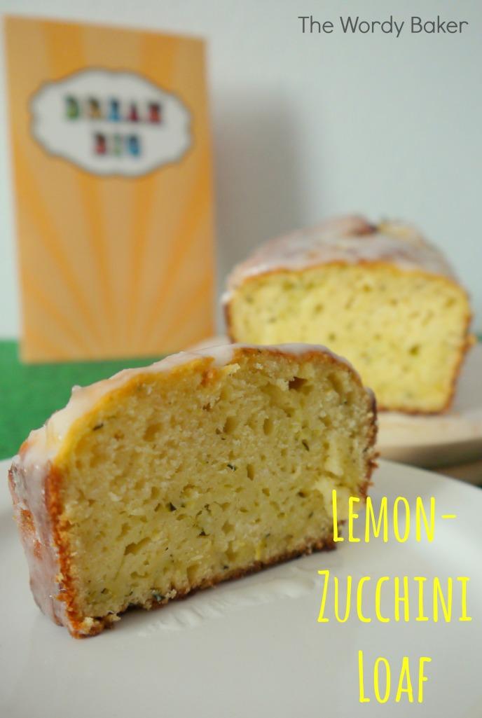 lemon zucchini loaf03a