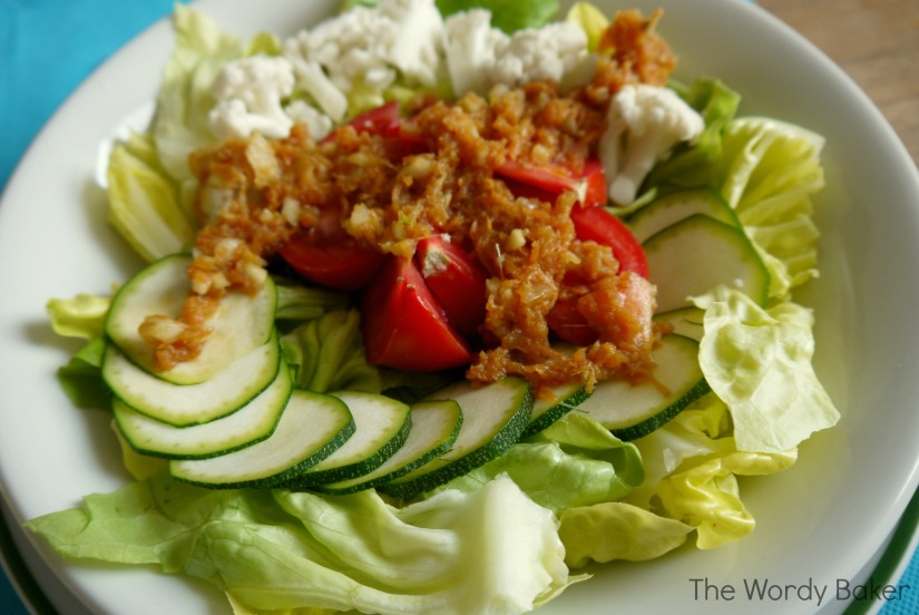 salad01a