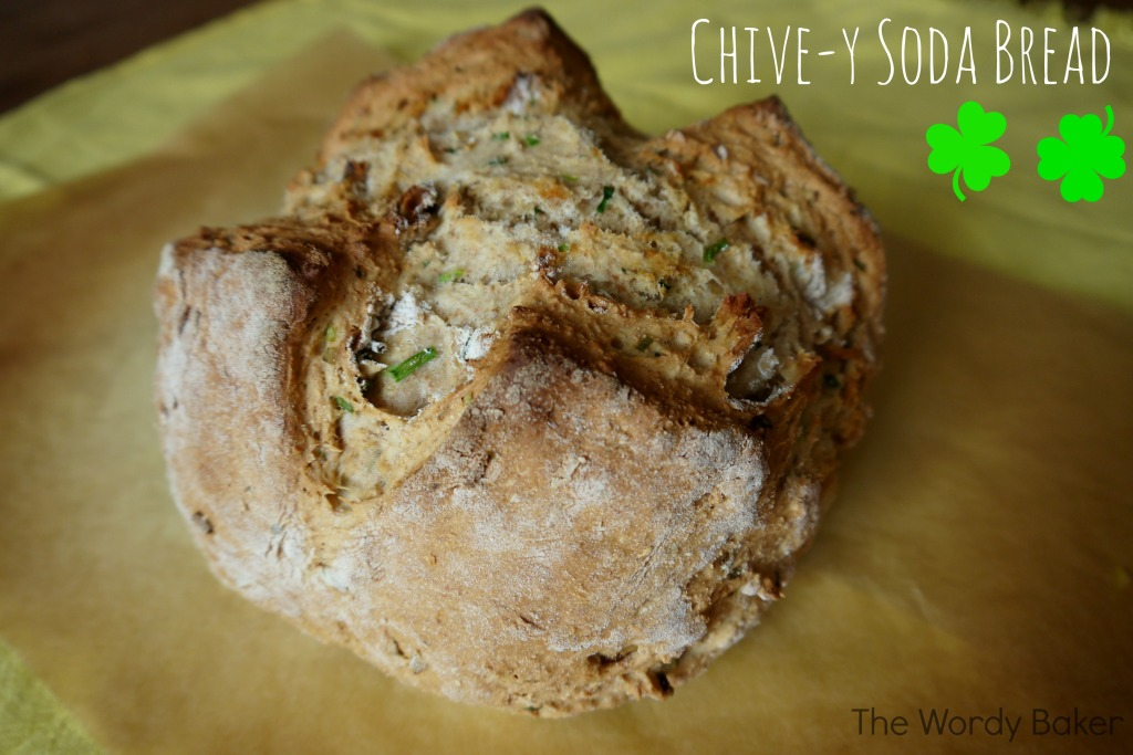 soda bread01a