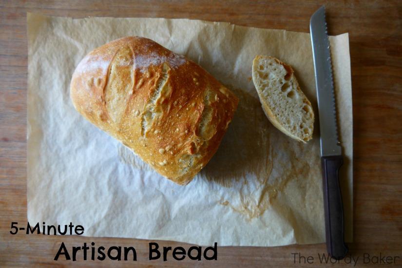 5 min bread01