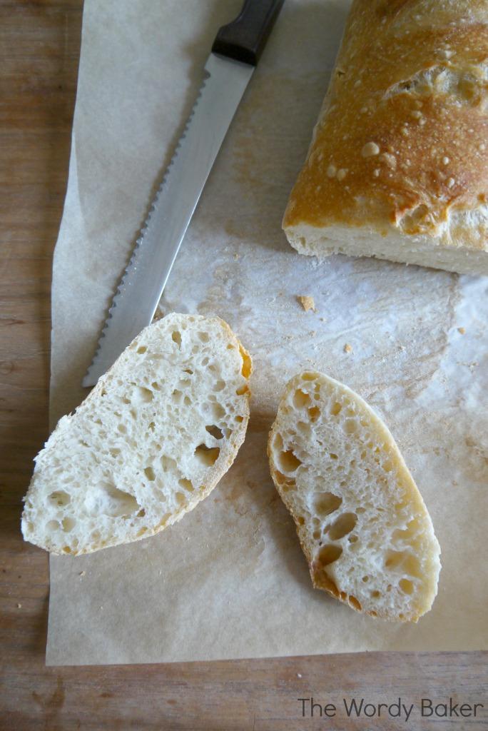 5 min bread03