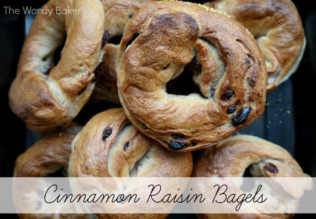 cinn raisin bagels01a