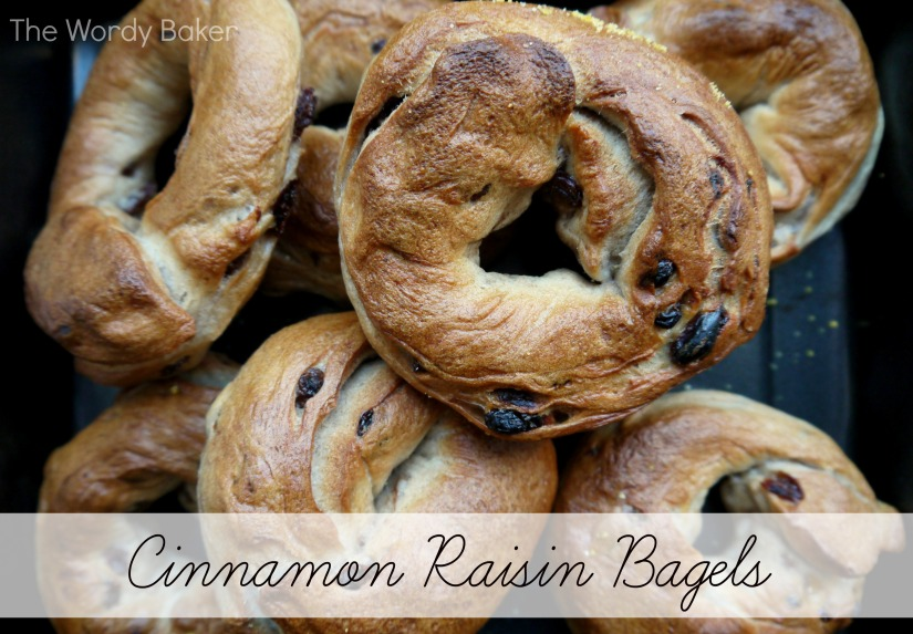cinn raisin bagels01a