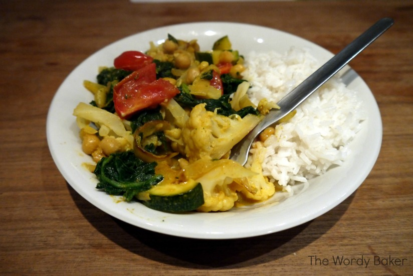 curry02a