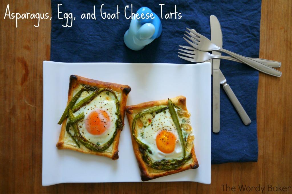 egg tarts02a