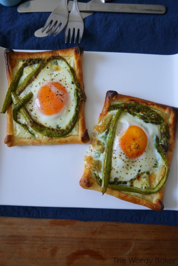 egg tarts03a