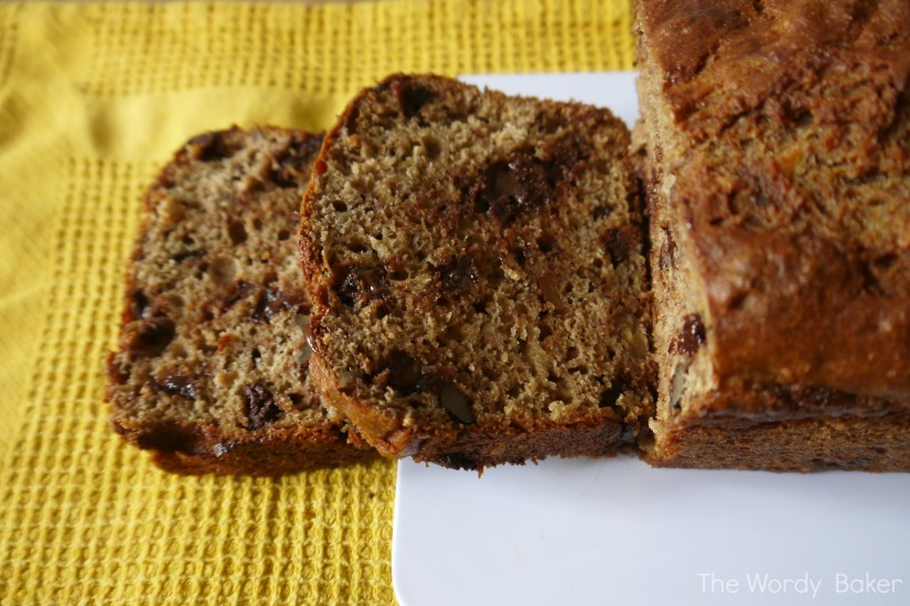 banana bread01a