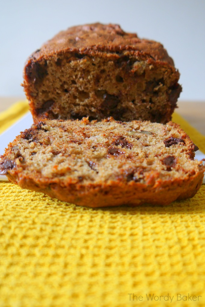 banana bread02a