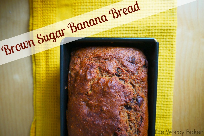 banana bread03a