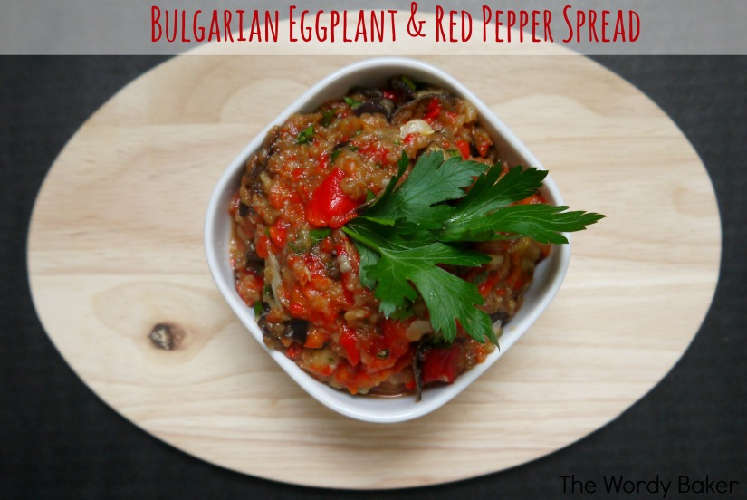 eggplant spread02a