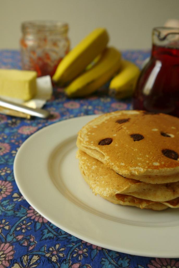 pancakes01a