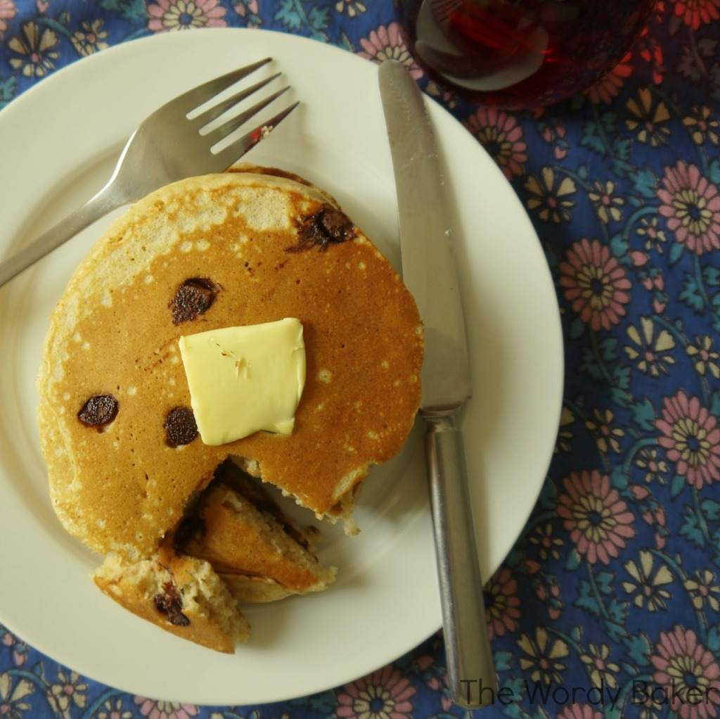 pancakes02a