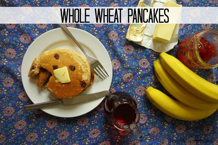 pancakes03a