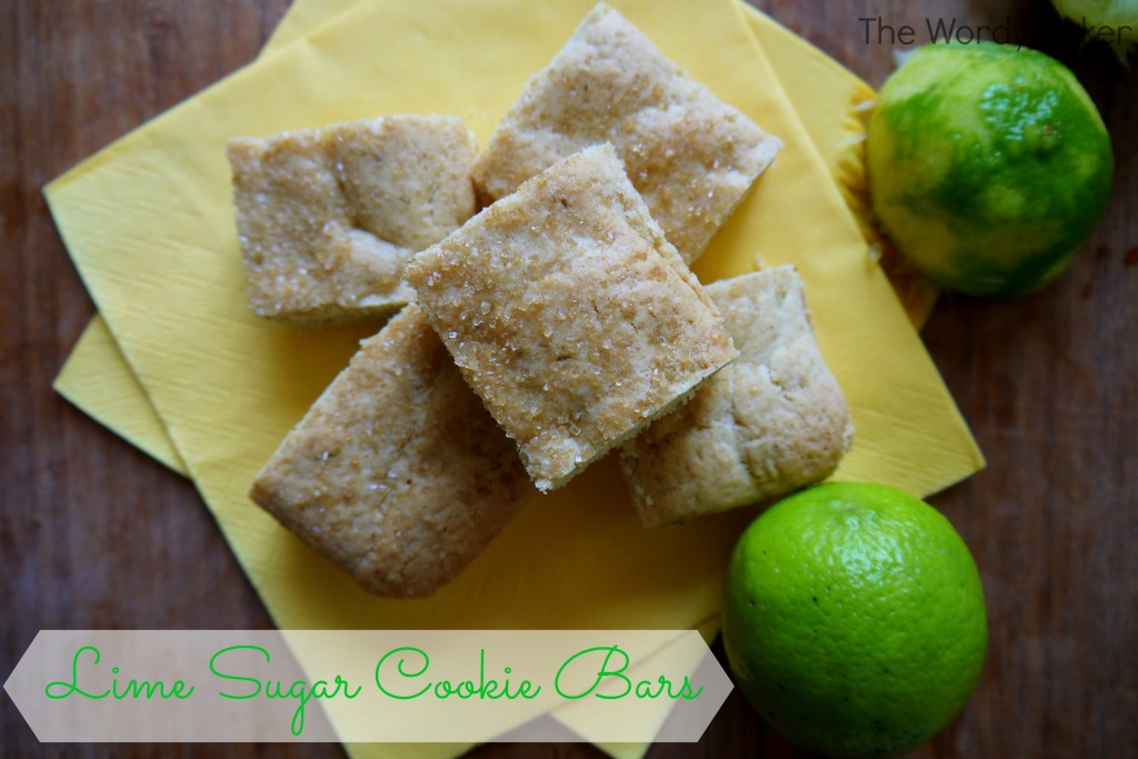 sugar cookie bars02a