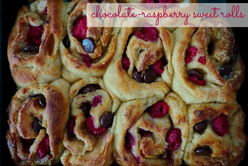 sweet rolls01a