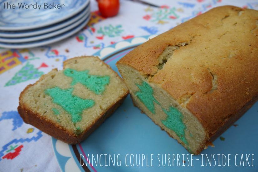 surprise cake01a