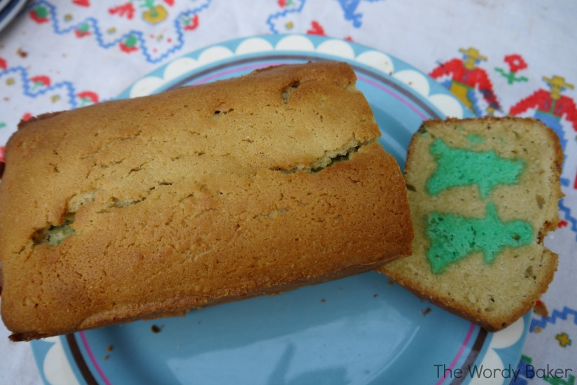surprise cake02a