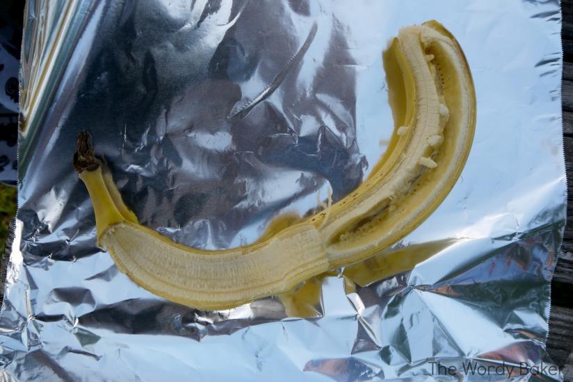 banana boats01